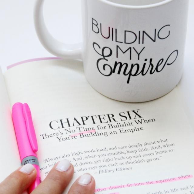empire & BBBC (9.14.15)
