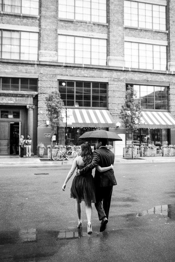 Vendor Profile - Natalie Probst Photography11